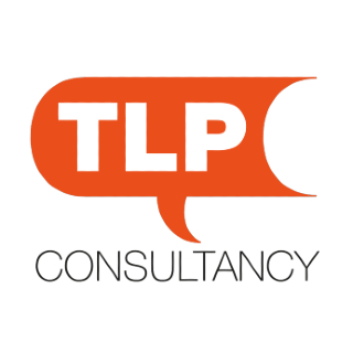 tlp consultancy square
